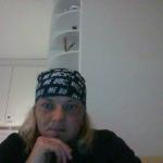 Profile photo of Rocky Tikkanen