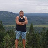 Profile picture of Niklas Toffela