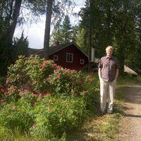 Profile picture of Jussi Sutti