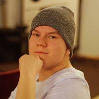 Profile picture of Antti-Jussi Laitinen