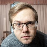 Profile picture of Janne Taipaleenmäki