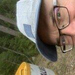 Profile picture of Markku Pajunen