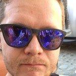Profile photo of Timo Janhonen
