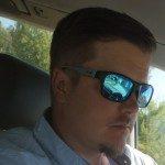 Profile picture of Harri Leinonen