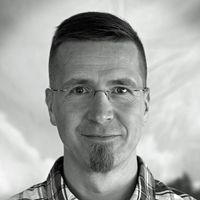 Profile picture of Antti Kymäläinen