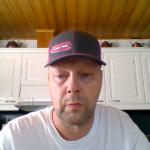 Profile picture of Mika Hakala