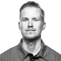 Profile picture of Esa Salonen