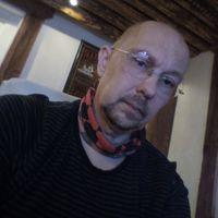 Profile picture of Ari Lappalainen