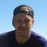 Profile picture of Niko Kempas