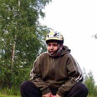 Profile picture of Jan Rusakko