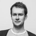Profile picture of Antti Soini