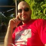 Profile picture of Marko Korhonen