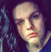 Profile picture of Aleksi Kristian Saviniemi