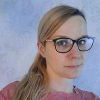Profile picture of Marika Puumalainen
