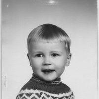 Profile picture of Harri Lepikko