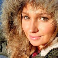 Profile picture of Sara Hintukainen