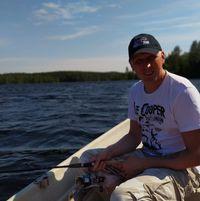 Profile picture of Samuli Salminen