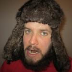 Profile picture of Jarno Vesterinen