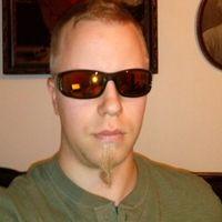 Profile picture of Pekka Lahti