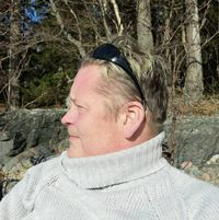 Profile picture of Sami Grönberg