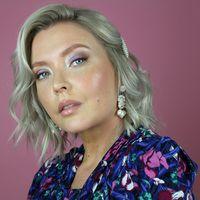 Profile picture of Miia Johansson