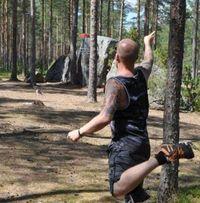 Profile picture of Jonas Salminen