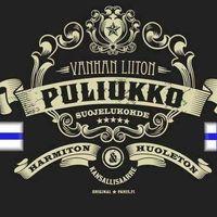 Profile picture of Joonas Pellinen