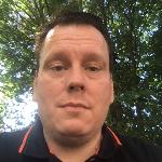Profile picture of Tuomo Rikman