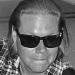 Profile picture of Juha Orava
