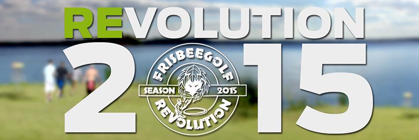 revolution_2015_lanseerau