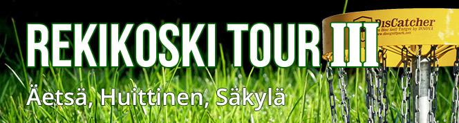 rekikoski_tour_2014_fgr