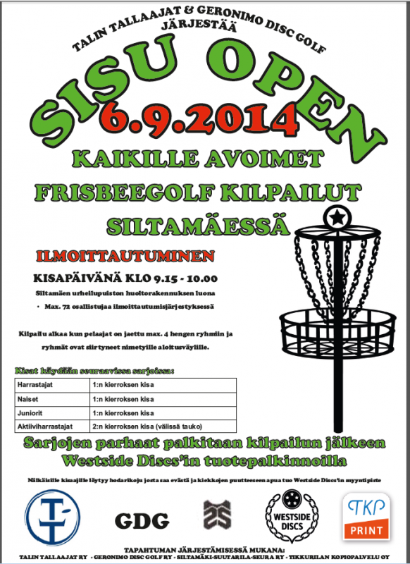 SiSu-kisat-2014-09-06