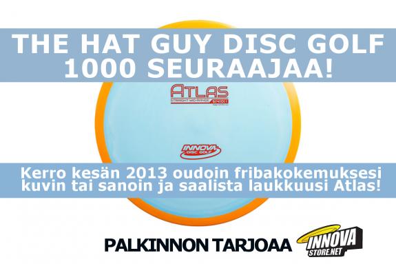 THG1000