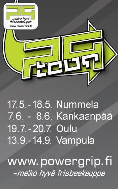 pg-tour-banner-sidebar-240x385