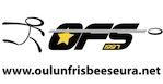 OFS-logo-foorumille-2013