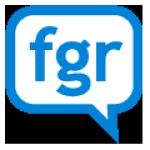 Käyttäjän fgr.fi avatari