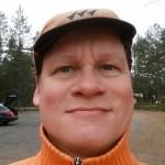 Käyttäjän Mikael Eerola avatari