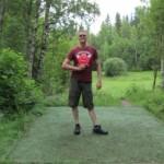 Käyttäjän Petri Huuskonen avatari