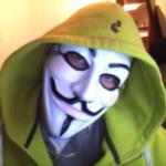 Käyttäjän Miikka avatari